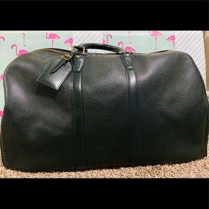 Louis Vuitton Bags - LV Kendal Taiga Leather